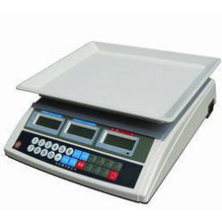 Customized Weighing Scale